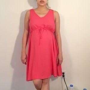Pinkblush